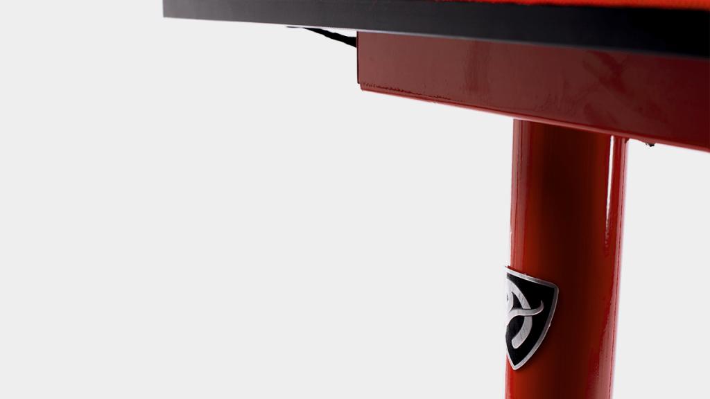 Arozzi Arena PC Gaming Desks