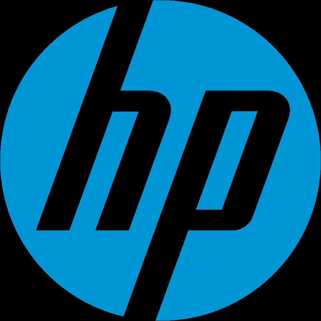 HP Laptop Docking Stations